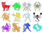 Approche astrologique par signe du zodiaque